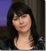 Елена Шраменко