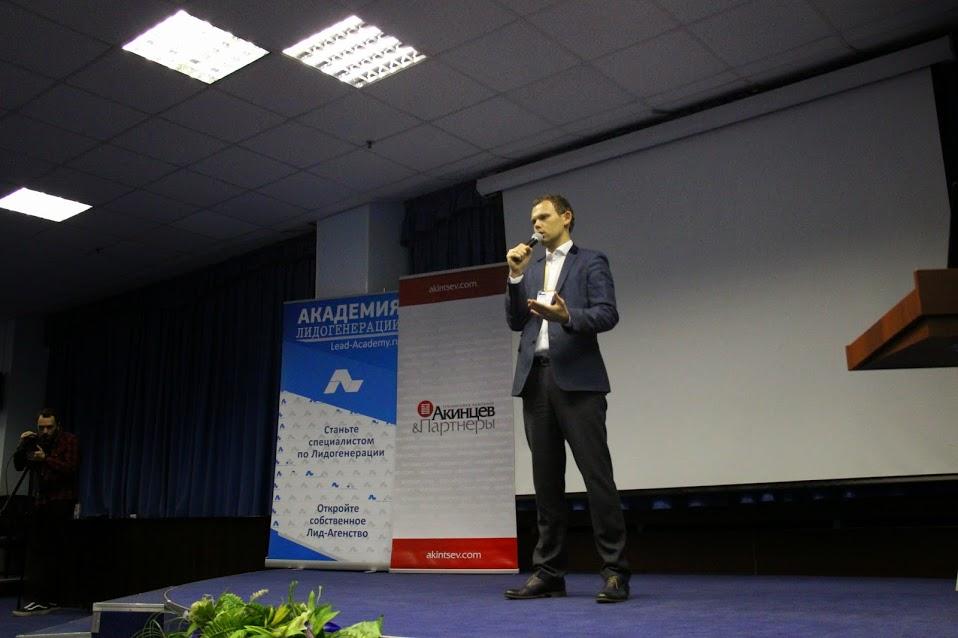 И.Чураков