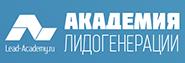 http://akintsev.com/masterinfobiz-2014/variant1/images/l1.png
