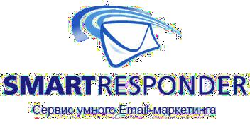 http://akintsev.com/masterinfobiz-2014/variant1/images/smartresponder_logo_up.png