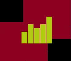 Трафик и Конверсия. Тонкости конвертации трафика в деньги! Акинцев и Партнеры. 2014 | [Infoclub.PRO]